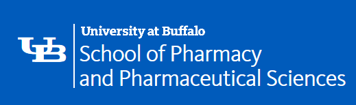 Phd in Pharmacy -university of buffalo