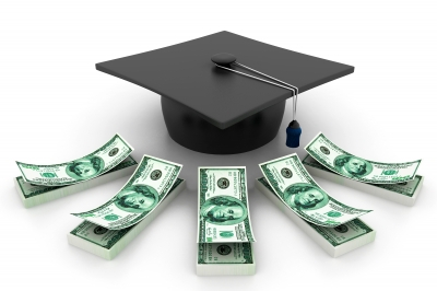 Importance of scholarships