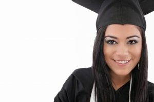 MBA in Finance for a Better Career