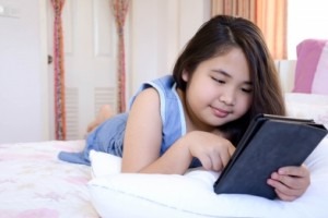Scope of online education