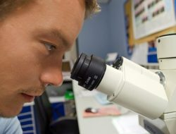 what is biotechnology and its scope