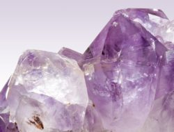 3 What are minerals used for