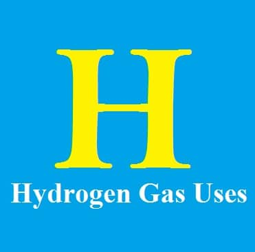 gcse biology coursework hydrogen peroxide Gcse biology gcse business studies  coursework- reaction of hydrogen peroxide and iodide ions watch  a2 salters coursework: iodine clock catalyst .