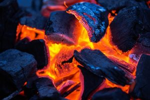 Importance of Heat | Uses and Applications of this energy in Life