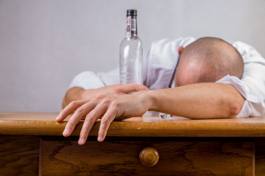 Advantages and Disadvantages of Alcohol