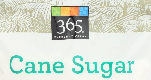 cane sugar-Common Chemicals Used in Daily Life