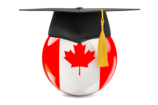 Scholarships for Students in Canada- 2021